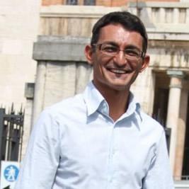 g.vozzi's picture