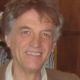 leone.fronzoni's picture