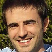 alessio.artoni's picture