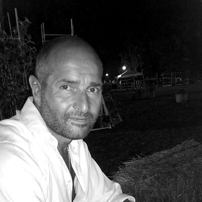 l.gemignani's picture